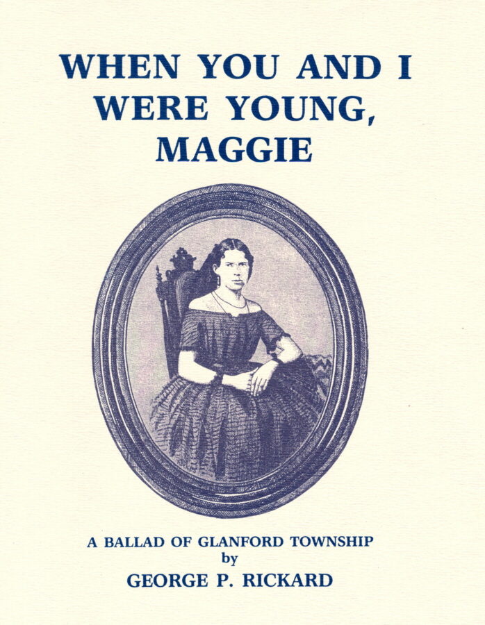 When You and